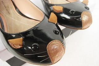 Marc-by-Marc-Jacobs-Black-glitter-patent-mouse-ballerinas-chs2.jpg
