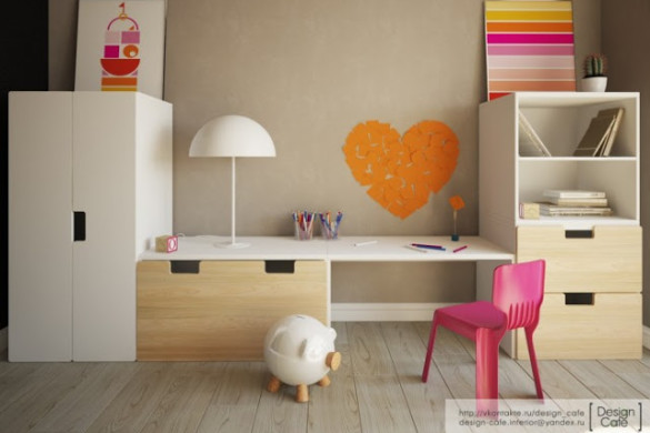 young-family-apartment-bedroom-childs-5-700x526.jpg