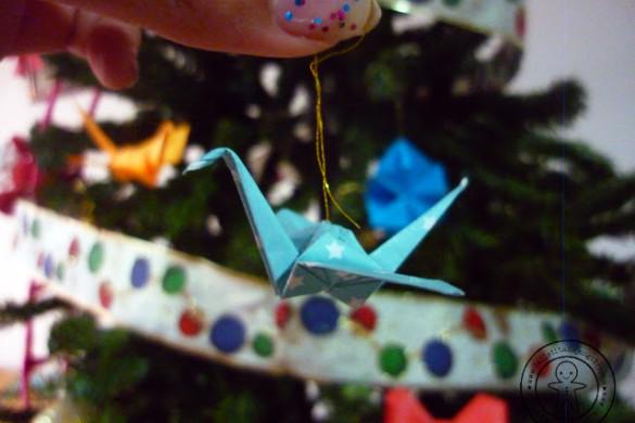 Como hacer un portafotos bonito y facil galletita de - Como se decora un arbol de navidad ...